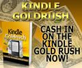 Thumbnail Kindle pubblishing gold