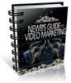 Thumbnail Newbies Guide Video Marketing