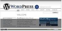 Thumbnail Wordpress Blogging Made Simple