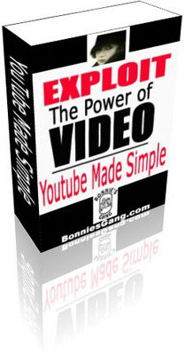 Pay for YouTube Made Simple