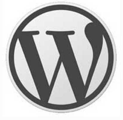 Pay for Installing Wordpress From the Installing Files