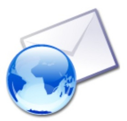 Pay for Host Your mailing List on your Server
