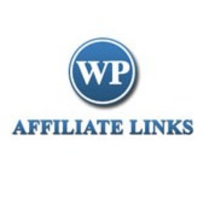 Pay for Wordpress Affiliate Links