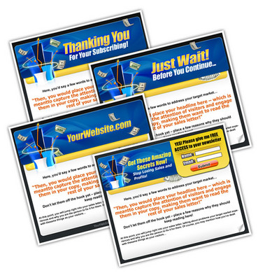 Pay for Turbo Power Graphics Pack