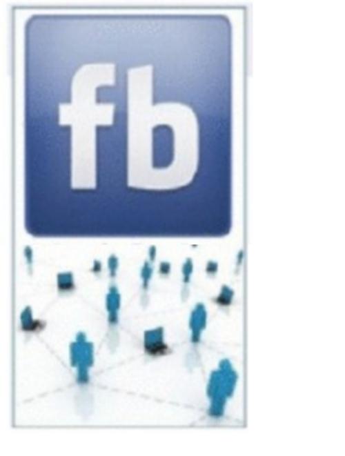 Pay for  Facebook Listbuilding Secrets