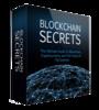 Thumbnail Bitcoin and Cryptocurrencies: Blockchain Secrets