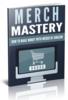 Thumbnail Merch Mastery - Autopilot profits