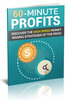 Thumbnail 60 Minute Profits: How to start profiting fast