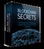 Thumbnail Bitcoin and Cryptocurrency: Blockchain Secrets