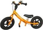 Thumbnail Balance Bikes Review Site