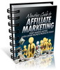 Thumbnail Newbies Guide To Affiliate Marketing