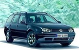 Thumbnail VW Golf 1999 - 2005 Factory Service Guide Download