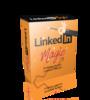 Thumbnail Linkedin Magic 2016 /Automatically Endorse All Your LinkedIn