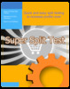 Thumbnail *NEW* Super Split Test Software