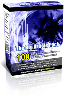Thumbnail The Big Article Pack - 100 High Quality Articles With Private Label Rights & Master Rights