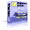 Thumbnail IM Power Buttons Plus Master Resell Rights - Grab 4 Great Sets Of POWER Buy Buttons