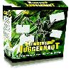 Thumbnail Membership Juggernaut - Build Yourself A Larger List, Recruit More Active Affiliates