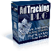 Thumbnail Ad Tracking Pro - Save Massive Amounts Of Profit and Time, Increase Sales and Ad Responses