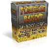 Thumbnail Firesale Bandit - SAME Software That Single-Handedly Brought In A Six Figure Income For Online Marketer