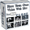 Thumbnail Youtube Clone Script - Run Your Own Video Website, YouTube-like Script