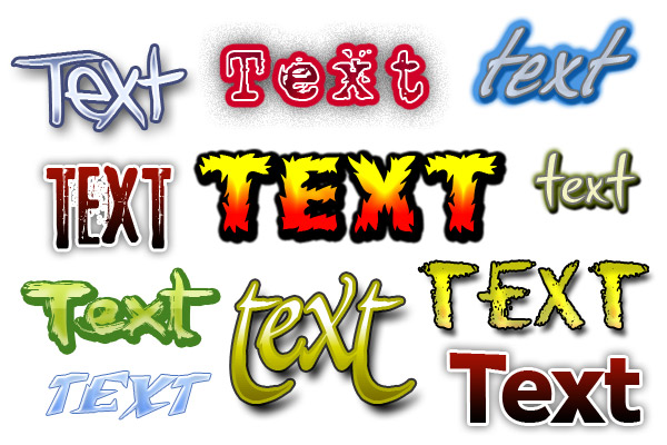 new killer text with master resell right download php