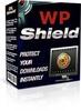 Thumbnail WP Shield
