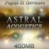 Thumbnail Astral Acoustics Vol 1