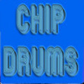 Thumbnail 250+ Chip Drum Samples