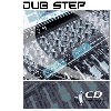 Thumbnail SAMPLE CD DUB STEP - PURE DIGITAL -NEW