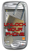 Thumbnail Unlock Your  SPVM3000 Phone For All Networks!