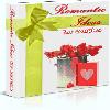 Thumbnail Romantic Ideas For Couples