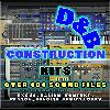 Thumbnail dnb construction kits.zip
