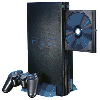 Thumbnail ps2 Divx player  Hot!!