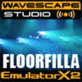 Thumbnail DJ samples  - Floorfilla  - E-MU Emulator X/X2 format