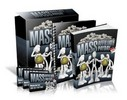Thumbnail Mass Affiliate Payday - *RR + Free Extra Bonus included!*