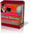 Thumbnail Mini Article Rewriter ***MRR + Free Extra Bonus included!***