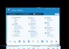 Thumbnail Glary Utilities Pro 5 СD 1 Device GLOBAL Key PC