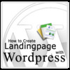 Thumbnail Earn $$$ From Wordpress Landinpage