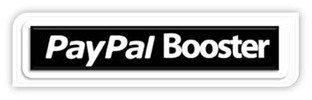 Thumbnail Paypal Money Booster Pro