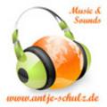 Thumbnail Orchester Probe - Sound - gemafrei