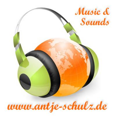 Pay for Applaus / Applause / Theater / Konzert