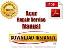 Thumbnail Acer Aspire 1200 travelmate alpha 550 Service Repair Manual