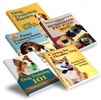 Thumbnail Dog Training Essentials PLR package