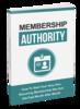 Thumbnail Membership Authority