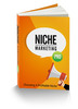 Thumbnail Niche Marketing Pro