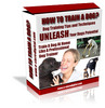 Thumbnail How to Train Your Dog Professionaly at home?