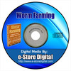 Thumbnail Complete Beginners Guide to Worm Farming
