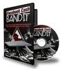 Thumbnail Facebook Cash Bandit