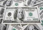 Thumbnail Make 200dollars daily