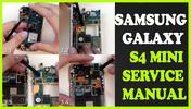 Thumbnail Samsung_GT-i9192_Galaxy_S4_mini_service_manual-repair - asse